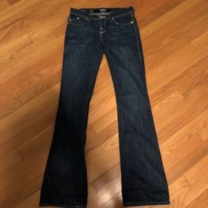 Rock & Republic Women's Jeans size 25